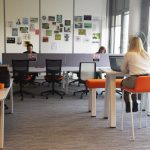 fd-Coworking