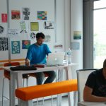 fd-Coworking-2