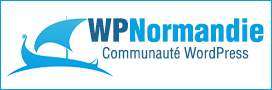 WordPress Normandie
