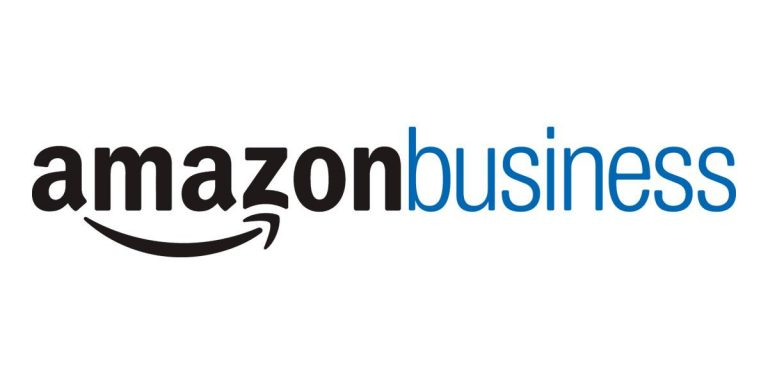 Amazon business ouvre en France